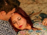 Love text for her : romantic messages for your girlfriend