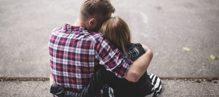7 questions to ask your boyfriend to get to know him better