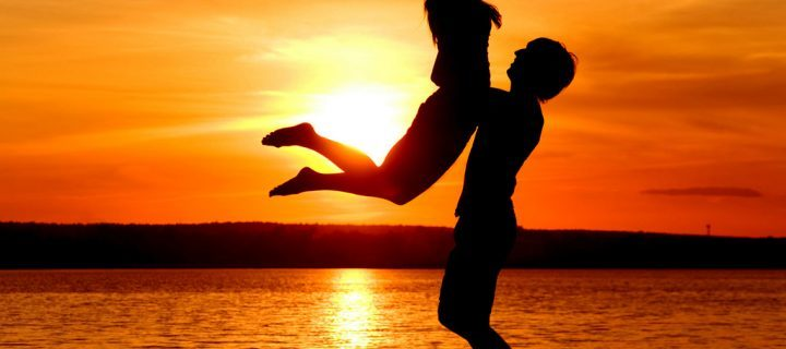 Romantic miss you messages for your love