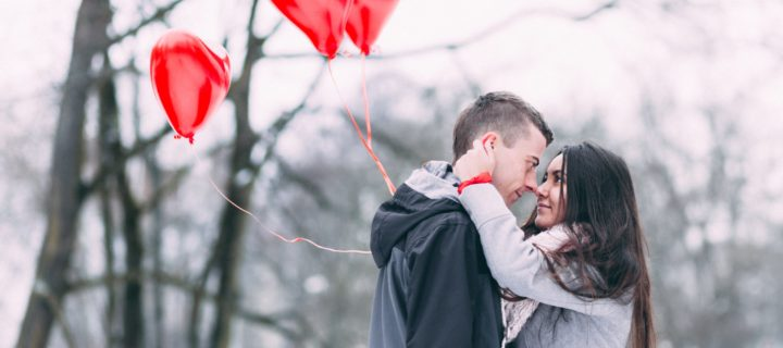 The 6 best signs of true love in a relationship