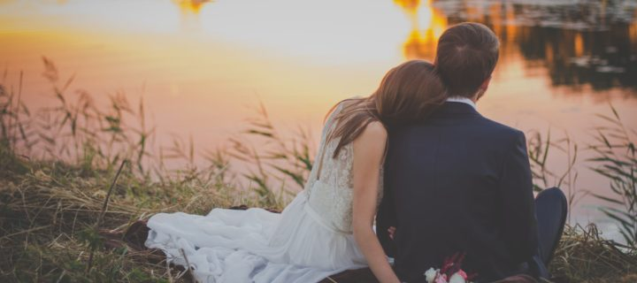The most beautiful love letter for your girlfriend