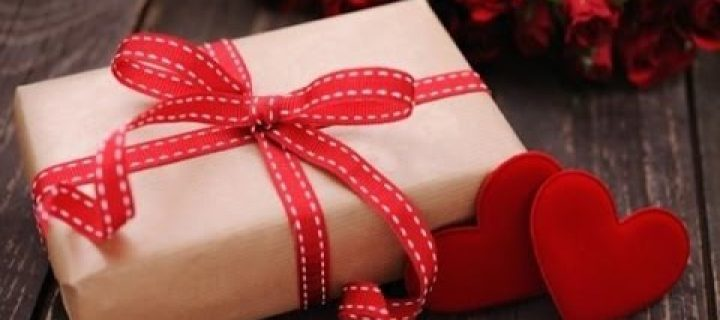 The best romantic and emotional merry christmas letter to your love