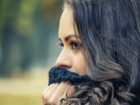 9 signs that someone loves you secretly