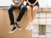 10 Things to do with your boyfriend at home when bored
