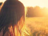 I want to forget you : A sad letter to my ex boyfriend who broke my heart