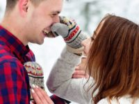 10 merry christmas messages to my love