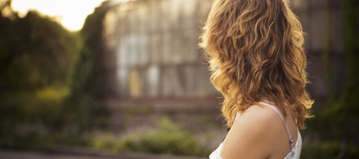 Emotional Love Letter To My Ex Husband Right After Divorce