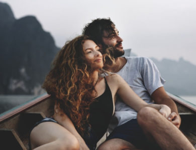 What are the stages of a relationship? The 6 Relationship Stages