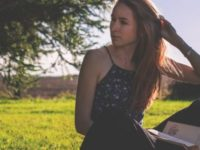 8 Things To Do When He Doesn't Text Back