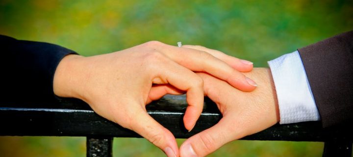 How to Make a Relationship Last Forever ? 7 Tips For a Long-Lasting relationship