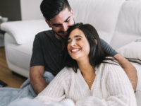 7 fun things to do at home for married couples