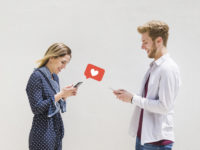 How to Know If the First Date Went Well ? 10 Telltale Signs of Great First Dates