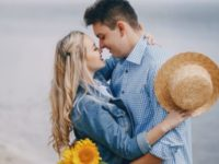 Love messages : 20 love text messages for him
